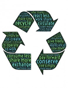 recycle-555645_640