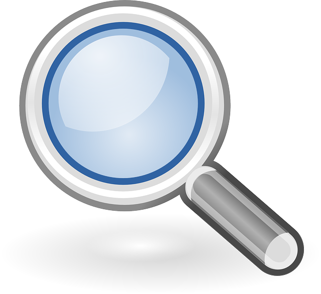 magnifying-glass-97635_640